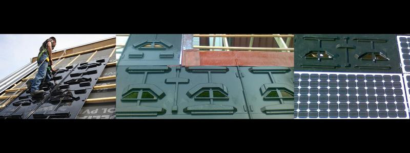 kit-d-integration-en-thermoformage-pour-panneaux-photovoltaiques
