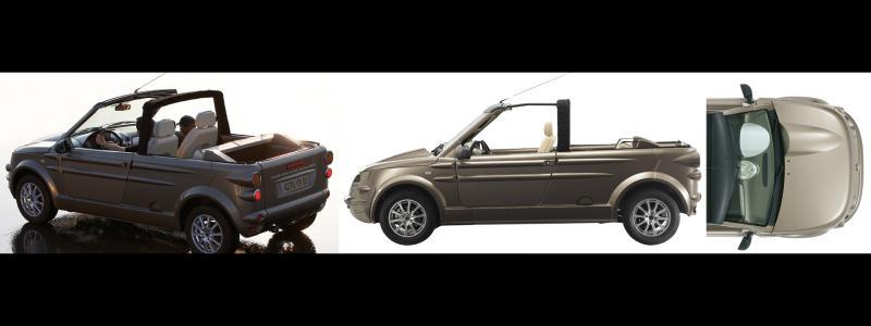 technoplast_industries_actualite-la-voiture-thermoformee