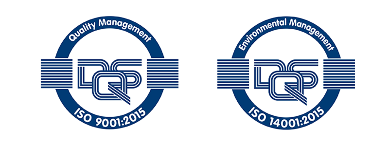 technoplast_industries_actualites-iso-9001-140001-renouvellement-certifications