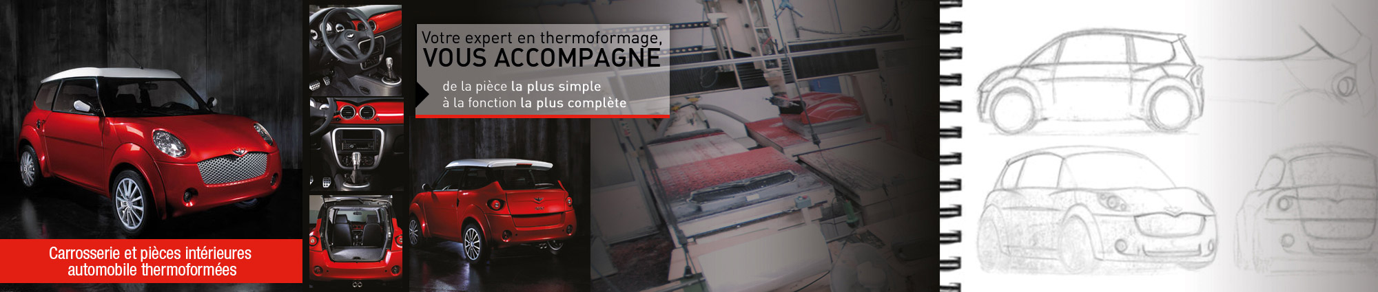 technoplast_industries_specialiste_thermoformage_chatenet