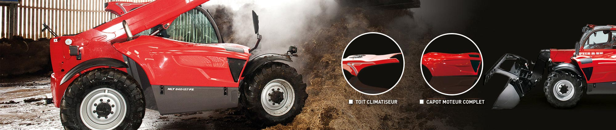 technoplast_industries_specialiste_thermoformage_manitou