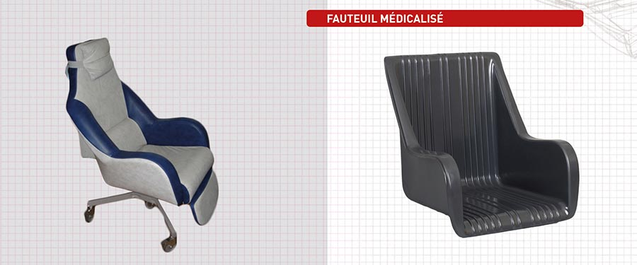 technoplast_industries_specialiste_thermoformage_medical_et_hospitalier_01