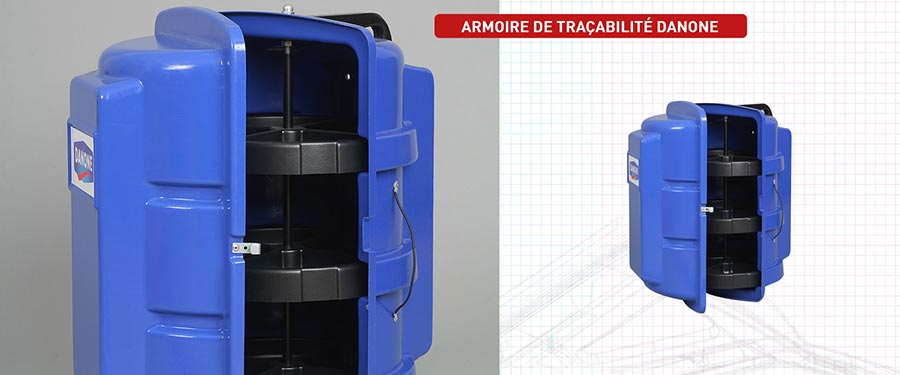 technoplast_industries_specialiste_thermoformage_medical_et_hospitalier_02
