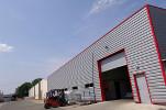 Technoplast Industries – Spécialiste Thermoformage - Usine Rosière