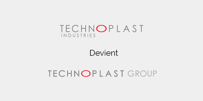 technoplast-actu-logo