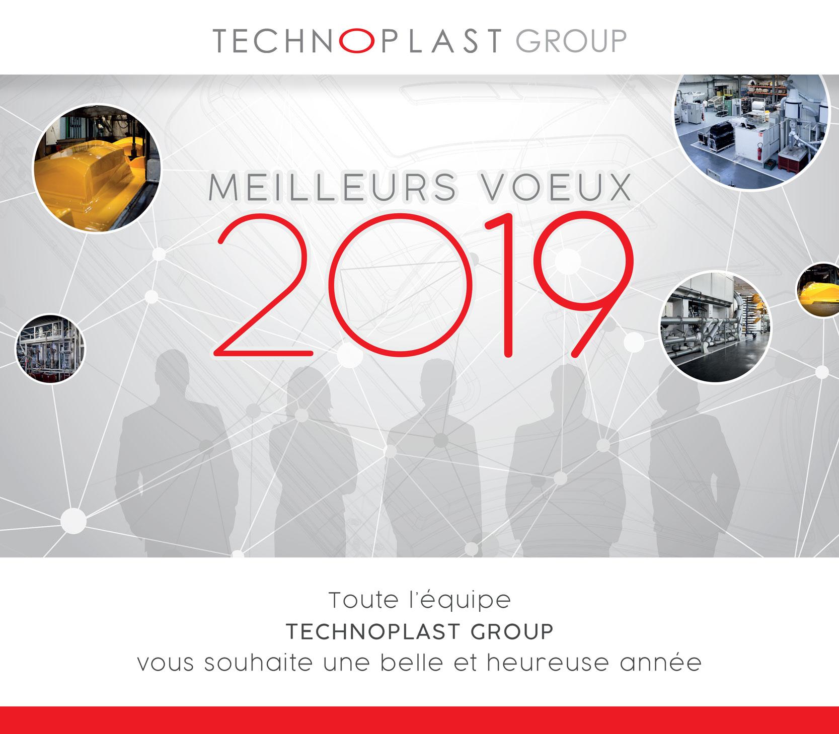 technoplast-voeux-2019