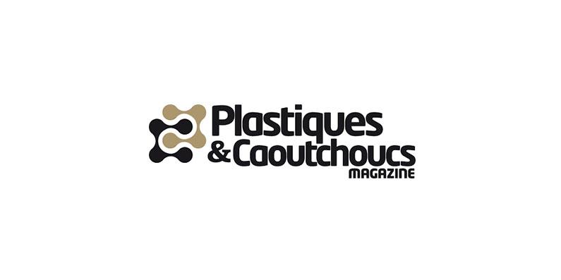 technoplast-actu-plastiques