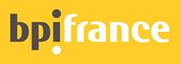 technoplast-partenaire-bpi-france